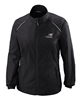 Picture of AST Lightweight Jacket