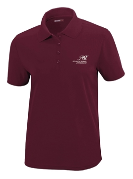 Picture of AST Polo