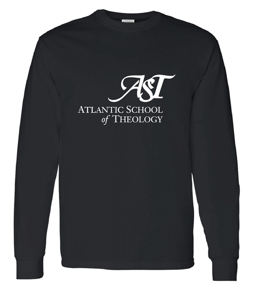 Picture of AST Long Sleeve