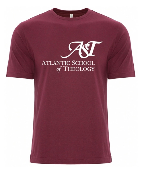 Picture of AST T-Shirt